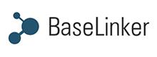 Baselinker Logo