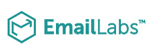 Email labs
