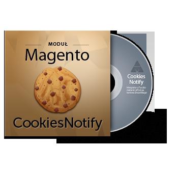 Informacja o plikach cookies
