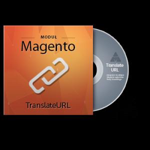 Zmiana domyślnych adresów url -Translate Url