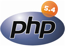 magento php 5.4