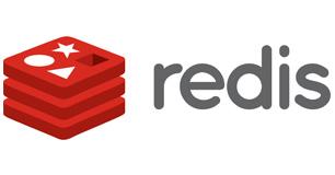 Redis - instalacja i konfiguracja rozszerzeń do Magento
