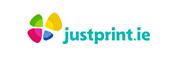Sklep justprint.ie