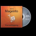 Magento Precise Shipping