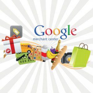 Dlaczego warto korzystać z Google Merchant Center?