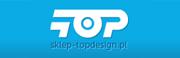 Sklep sklep-topdesign.pl
