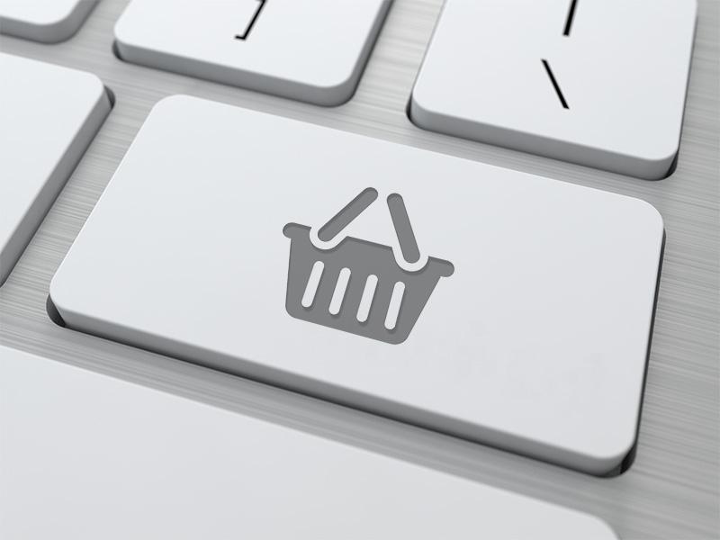 Odstąpienie od umowy przez konsumenta