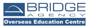 Bridge Agency