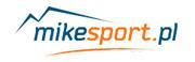 Sklep mikesport.pl