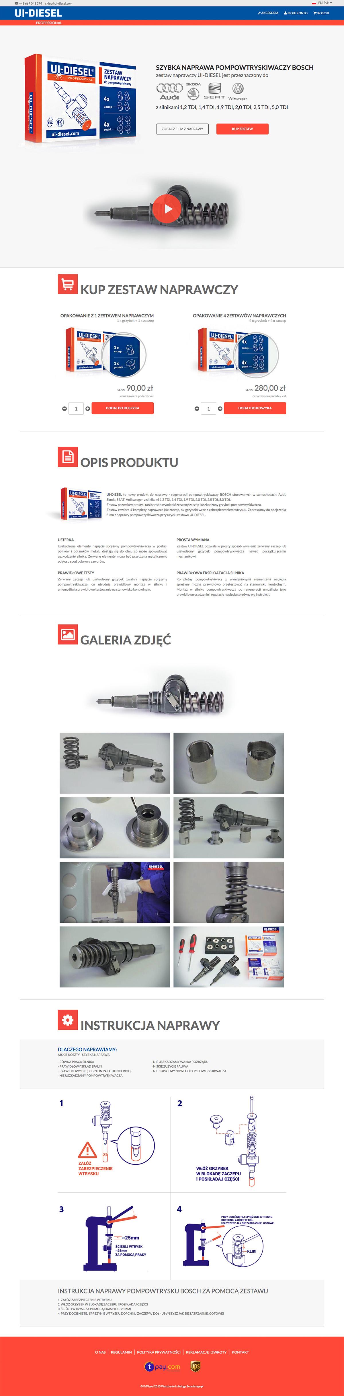 strona główna ui-diesel.com
