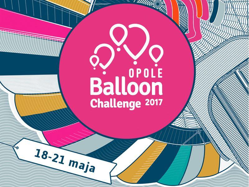 balony opole 2017