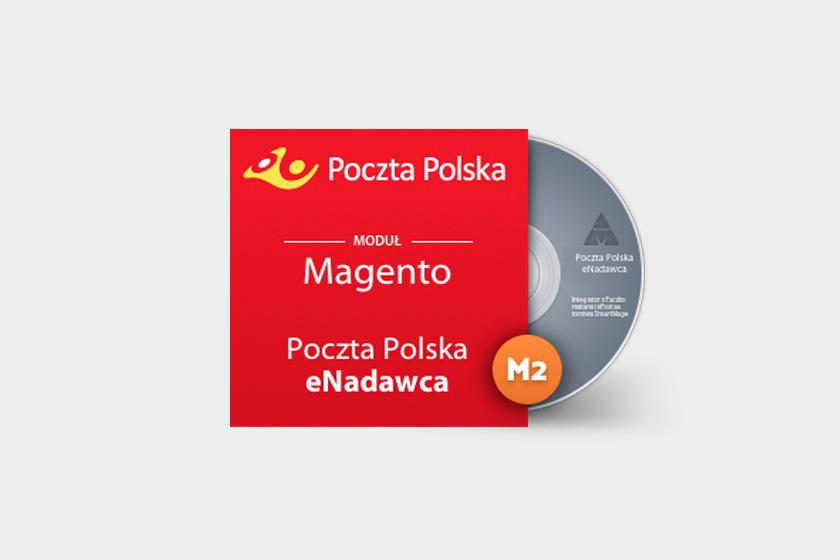 pocza_polska_enadawca