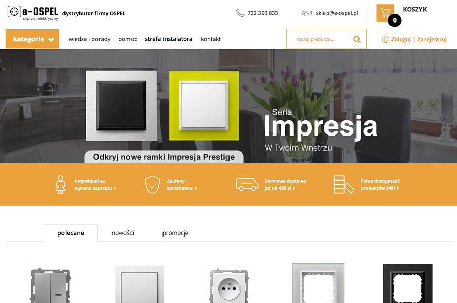 e-ospel.pl