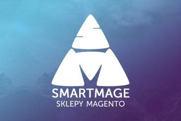 SmartMage Sp. z o.o.