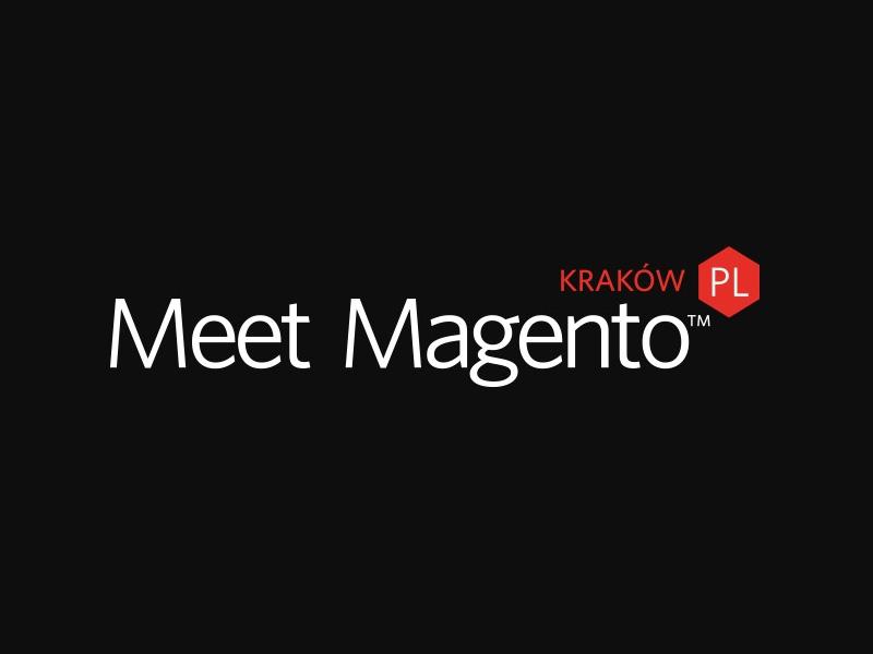 Meet Magento 2018