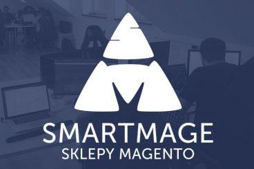 Praca w SmartMage